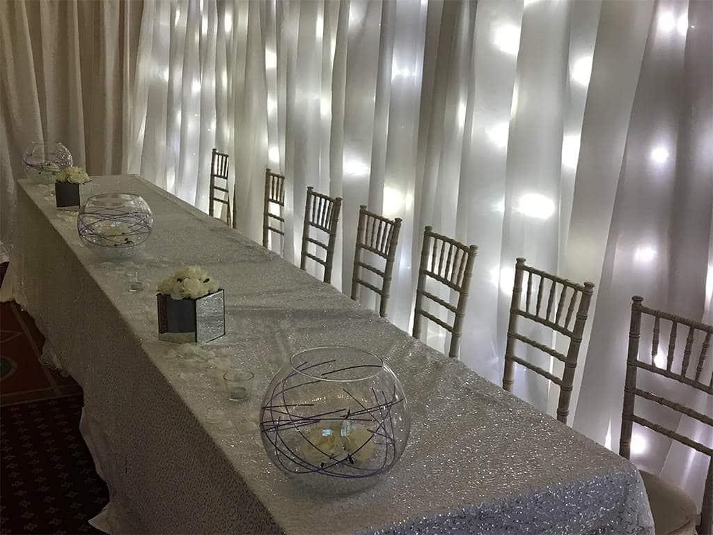 wedding-img-4